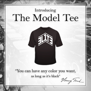model-tee-instagram-advert-single