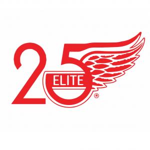 elitehockey
