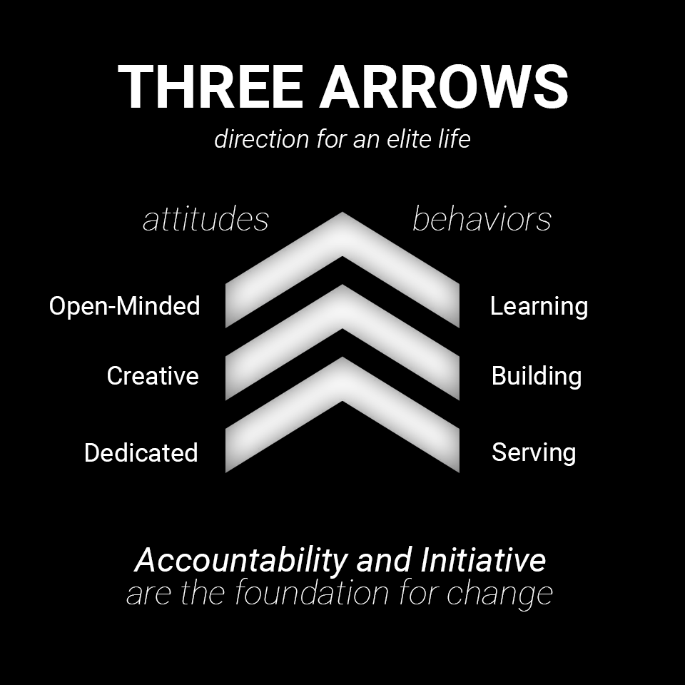 three-arrows-graphic2
